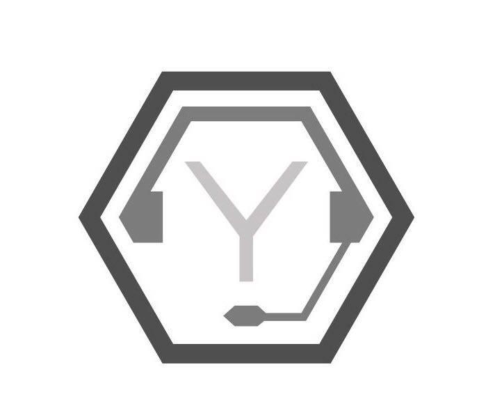 BYFY logo